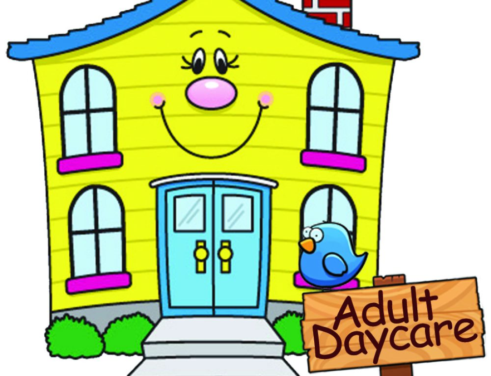 #33 How to safely choose an Adult Daycare Center and Dealing with Post Stroke Dementia