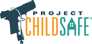 http://www.projectchildsafe.org/safety/find-a-safety-kit