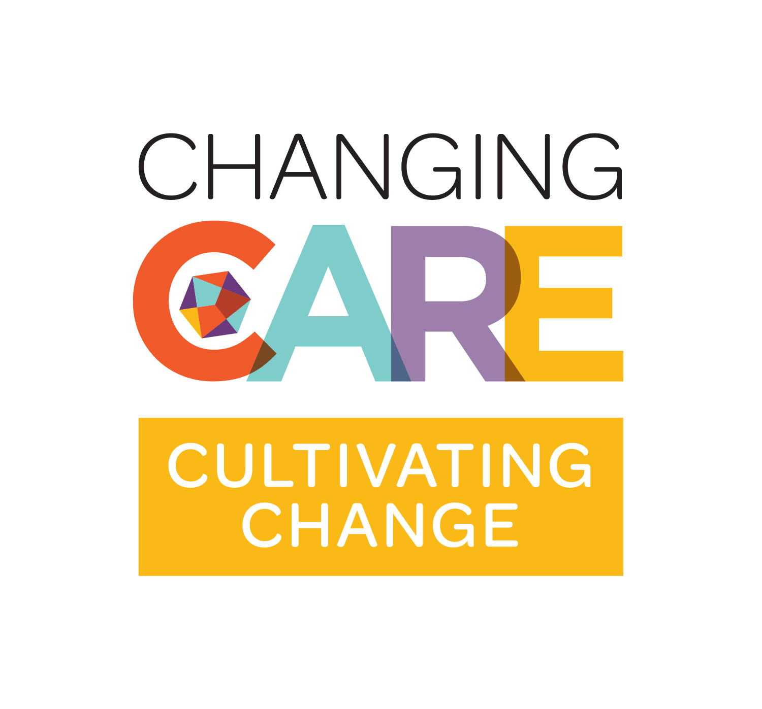 The Change Foundation has a Caregiver ID Toolkit available online at: https://www.changefoundation.ca/the-caregiver-identification-id-program-and-family-presence-policy/